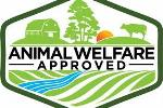 Logo Animal Welfare