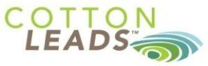 Logo Cotton Leads